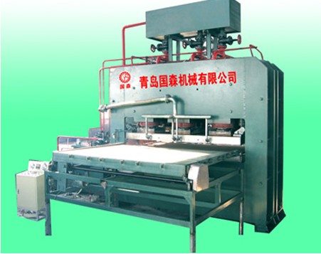 short cycle prodction line