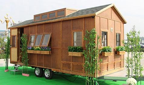 全球首款竹钢房车.jpg